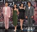 '첫악녀' 오승아X'첫주연' 서해원 '비밀과거짓말', '일일극=막장' 편견깰까(종합)