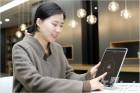 경남은행 '투유금융센터 앱' 인기…회원가입 폭주