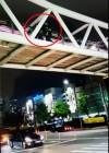 """자살 막은 한정국 """"실검 1위 쑥스러워…다음엔 연기로"""""""