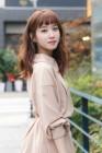 박은빈이 들려주는 '청춘시대' 송지원과 하메들의 관계