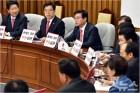 충견도 안 돼 맹견도 안 돼…한국당의 '공수처' 딜레마