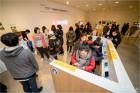 넷마블 2기 청소년 게임아카데미 전시회 성황