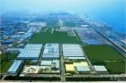 한국지엠 부평공장은 살아남을까? 협력업체도 '노심초사'