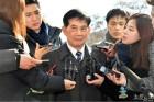 [Why뉴스] 검찰은 왜 정호영 다스 특검을 무혐의 했을까?