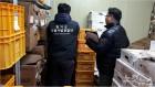 [수도권 주요 뉴스] '부하 직원들 성추행 혐의' 공무원 입건