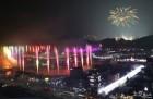 전북은 그로기 상태…연이은 악재에 트라우마