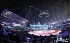 동계올림픽 '역대 최대' 규모…올림픽 역사 새로 쓴다