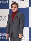 """'미투'로 드러난 민낯…문화예술계 """"죄송 또 죄송"""""""