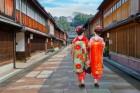 내게 '딱' 맞는 일본 여행지는?…소도시 편
