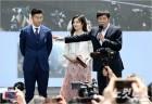 韓 축구의 전설, '신태용호' 향한 마지막 조언