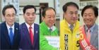 전북 지방선거 후보등록 마감 민주당 숫적 우위 확실