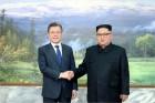 """조성렬 """"북미회담 마지막 변수? 시진핑의 평양 방문"""""""