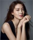 배우 수현, 문화창고 전속 계약…할리우드 활동 본격화