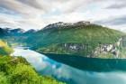 여름에 떠나는 유럽 어디가 좋을까?