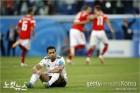 이집트축구협회, FIFA에 러시아전 판정 공개 항의
