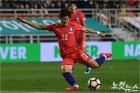 아쉬운 월드컵 2연패, 더 아쉬운 줄부상 공백