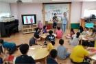 좋은학교 만들기 네트워크 '마을형 청소년 케어'