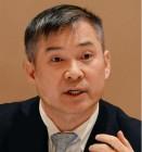 5G 격변 시대 LGU+ '하현회 체제' 출범, 과제는?