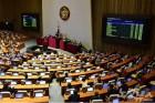 국회, 16개 상임위 구성 완료…교육·문화는 26일 선출