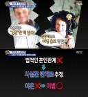 '섹션TV' 옥소리, 대만서 양육권 재판 중… '이혼이냐 이별이냐' 엇갈리는 주장