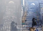 대중교통 무료 논란 방어 나선 서울시