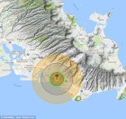 하와이에 핵폭탄 떨어지면 생기는 일…전문가 예측