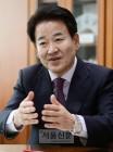 """""""北 6자회담 복귀 이끌어 비핵화 나서야"""""""