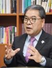 """[단독] """"김영철 방남, 남북대화 의지…곧 정상회담 논의 시작될 것"""""""