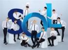 신한銀 '원 앱 시대'… 6개 통합한 '쏠' 출시