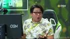 방송인 허준, 게임 세계의 '열사'된 사연