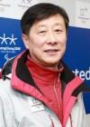 평창올림픽, 진실은 이렇습니다성백유 평창동계올림픽 조직위원회 대변인
