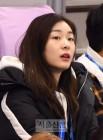 김연아, 은퇴 4년 만에 아이스쇼로 복귀