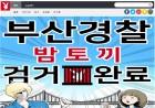 불법 웹툰 사이트 '밤토끼' 운영자 구속…9억여원 수익 올려