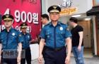 '사상 초유' 경찰청 대변인실 압수수색