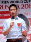 """""""월드컵 16강 확률 25… 깜짝 스타 기대합니다"""""""