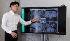 수초 만에 뇌동맥류 판독한 AI… 계산대 대신 스마트폰페이