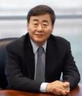 '성추행 혐의' 동부그룹 김준기 회장 사임…후임에 이근영 동부화재 고문 선임
