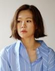 한예리, SBS 새 수목드라마 '스위치' 출연 확정…男주인공 장근석