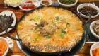 '수요미식회' 버섯전골 맛집, 두부버섯전골 '산비탈'과 맑은버섯전골 '말굽버섯'
