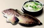 [밀물썰물] 남해 물메기