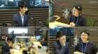 """'정오의 희망곡' 강성태 """"학부모님들 사이에선 내가 현빈"""""""
