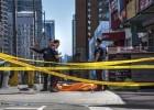 캐나다 토론토서 차량 돌진… 한국인 2명 사망