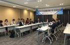 부산관광공사, 일본관광객 유치에 전력투구