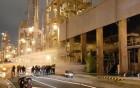 유해물질 누출·화재… 울산 '공단공포증'