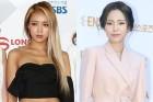 """'한끼줍쇼' 유빈X헤이즈, 부산 마린시티서 촬영 완료 """"6월 초 방송 예정"""""""
