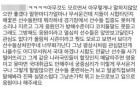 """스피드스케이팅 김보름 옹호, 장수지 글 재조명…""""뭣도 모르고 보면서"""""""