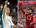 '챔피언스리그' SPOTV 결승 중계, 27일 오전 3시45분…레알마드리드 VS 리버풀