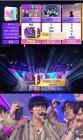 """'인기가요' 방탄소년단, 컴백과 동시에 1위 '3관왕'… """"아미 제일 감사합니다"""""""