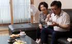자유한국당 서병수 후보