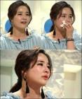 김보민, 과거 입사동기 노현정·강수정 이야기 하며 폭풍눈물 쏟은 사연